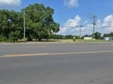 Na Southeast Boulevard - Photo 2