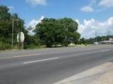 Na Southeast Boulevard - Photo 3