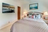 5400 Yacht Drive - Photo 13