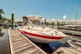 5400 Yacht Drive - Photo 37