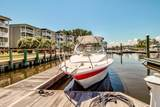 5400 Yacht Drive - Photo 38