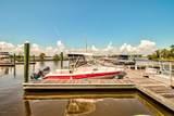 5400 Yacht Drive - Photo 39