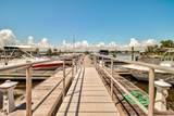 5400 Yacht Drive - Photo 40