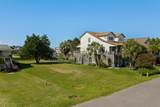 176 Sailfish Street - Photo 2