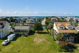 176 Sailfish Street - Photo 3