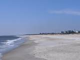 667 Seascape Boulevard - Photo 2
