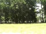9303 Whisper Park Drive - Photo 2