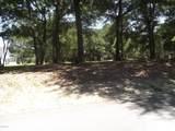 9303 Whisper Park Drive - Photo 3