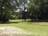 9303 Whisper Park Drive - Photo 5