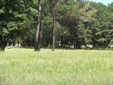 9297 Whisper Park Drive - Photo 1