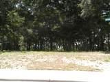 9297 Whisper Park Drive - Photo 2