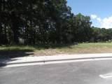 9297 Whisper Park Drive - Photo 3