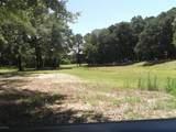 9297 Whisper Park Drive - Photo 4