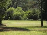 9297 Whisper Park Drive - Photo 6