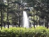 9297 Whisper Park Drive - Photo 8