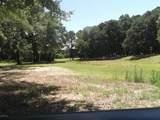 9221 Horseshoe Lake Road - Photo 6