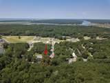 9261 Lake Road - Photo 1