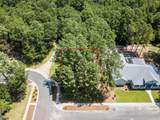 9261 Lake Road - Photo 3