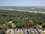 9100 Devaun Park Boulevard - Photo 1