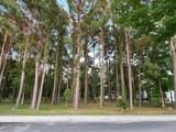 9104 Devaun Park Boulevard - Photo 2