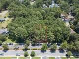 9104 Devaun Park Boulevard - Photo 3