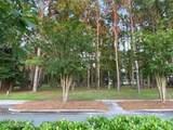 9106 Devaun Park Boulevard - Photo 1