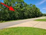 1360 Thomasboro Road - Photo 2