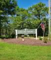 1360 Thomasboro Road - Photo 3