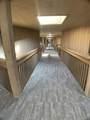 301 Commerce Way - Photo 7