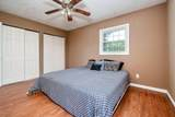 404 Oakwood Avenue - Photo 16