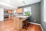 404 Oakwood Avenue - Photo 3