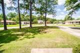 404 Oakwood Avenue - Photo 38