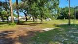 6401 Beach Drive - Photo 1