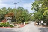 3428 Marlin Drive - Photo 19