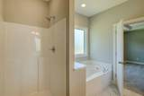 3717 Stormy Gale Place - Photo 20