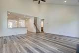 3804 Smooth Water Drive - Photo 12