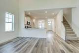 3804 Smooth Water Drive - Photo 13