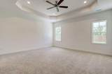 3804 Smooth Water Drive - Photo 14