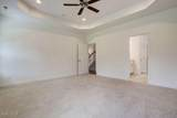 3804 Smooth Water Drive - Photo 15