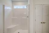 3804 Smooth Water Drive - Photo 17