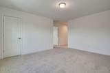 3804 Smooth Water Drive - Photo 21