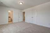 3804 Smooth Water Drive - Photo 23