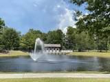 402 River Crest Drive - Photo 10