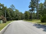 402 River Crest Drive - Photo 15