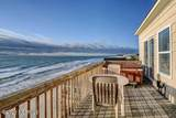 242 Seashore Drive - Photo 20