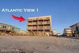 242 Seashore Drive - Photo 21