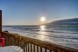 242 Seashore Drive - Photo 26