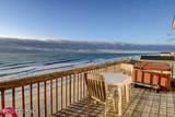 242 Seashore Drive - Photo 34