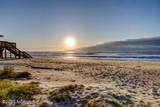 242 Seashore Drive - Photo 35