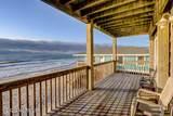 242 Seashore Drive - Photo 37